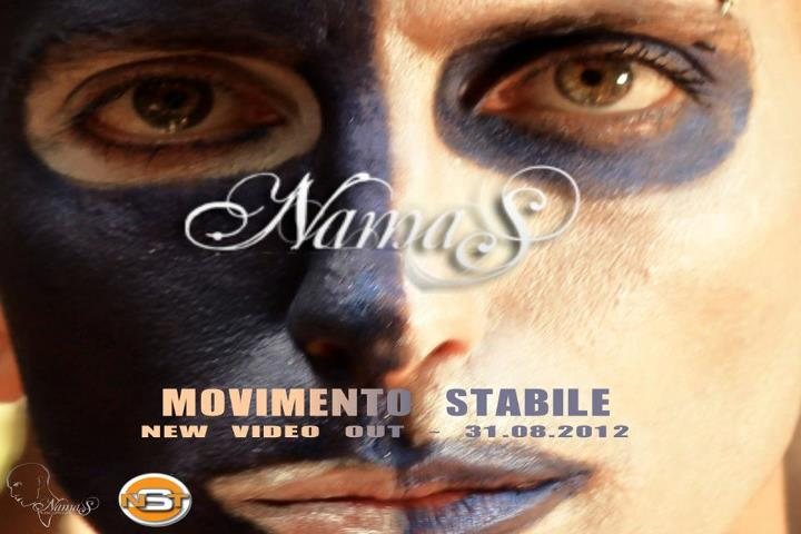 Logo_Namas_MovimentoStabile