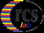 logo_rcs_lab_small_thumb